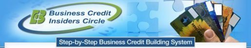 Business Credit Insider